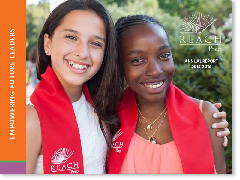 REACH.16-Annual-cover.jpg