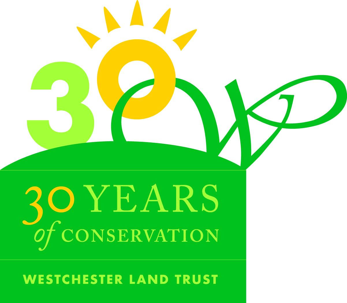 WLT 30 logo.jpg