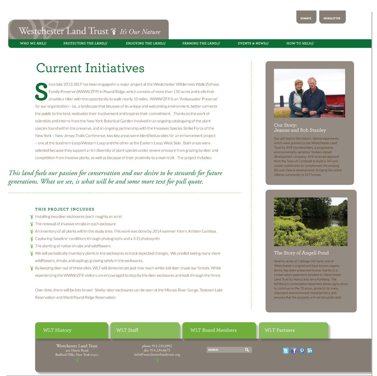 WLT-website-inner.jpg