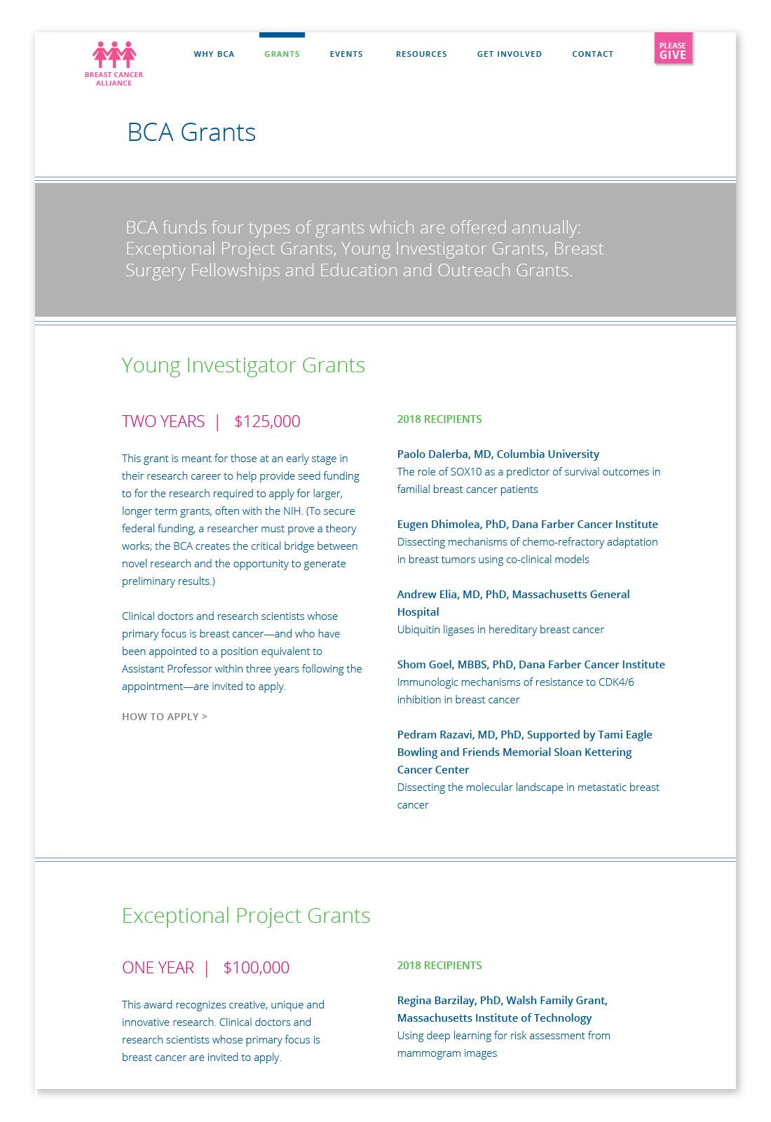 BCA.grants.jpg