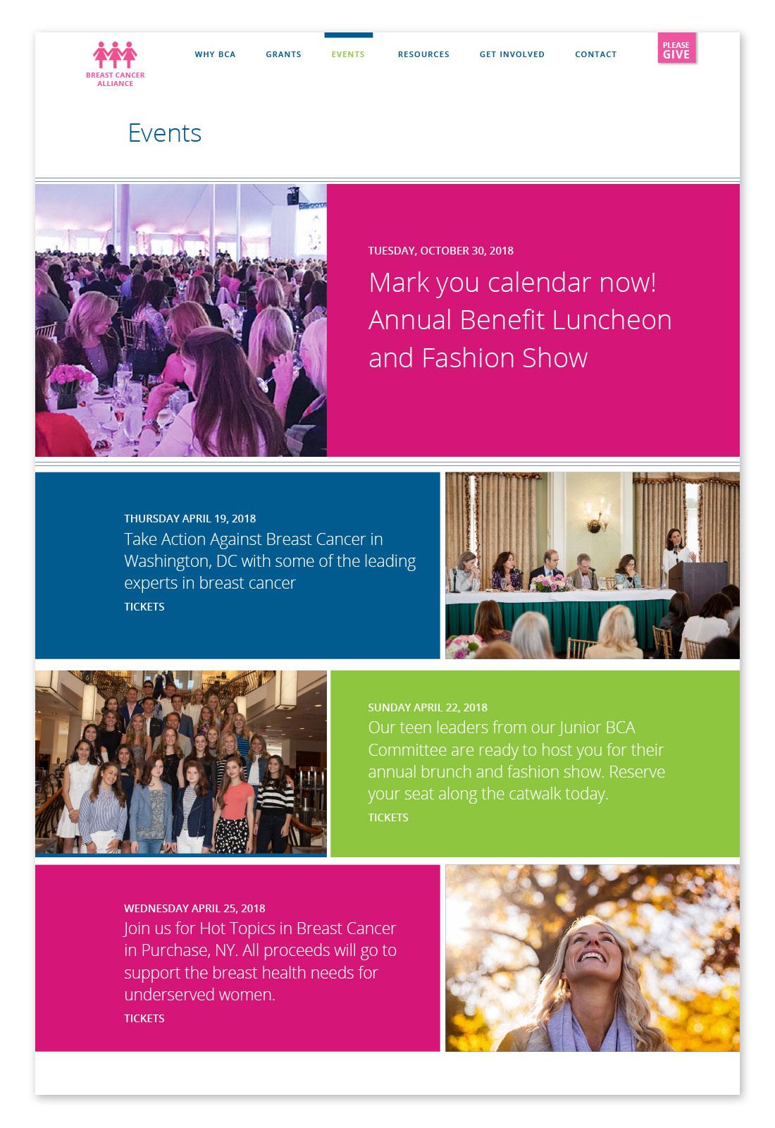 BCA.events.jpg