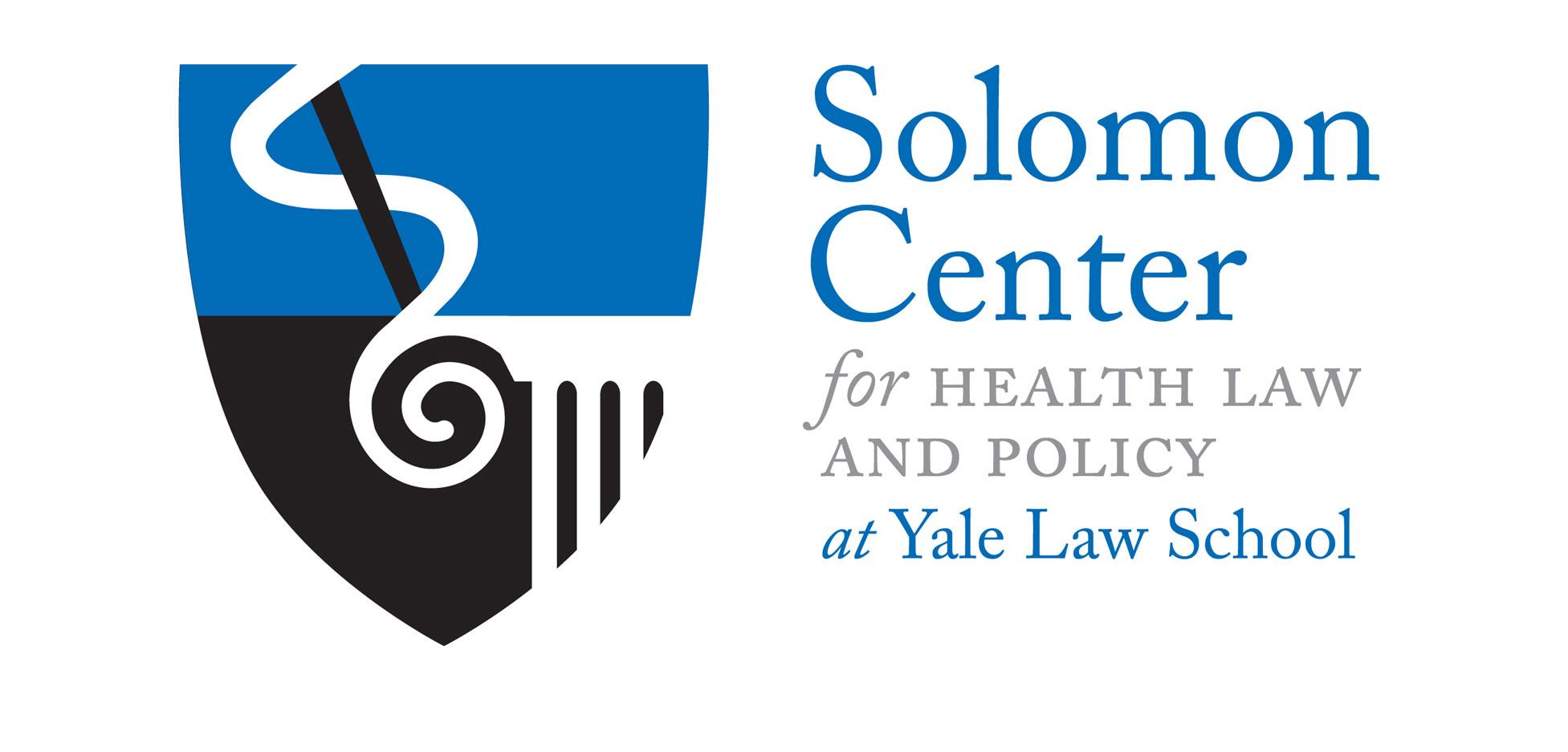 YLS.SC.logo-final.jpg