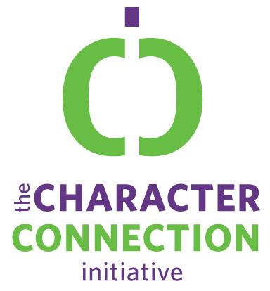 CCI.logo-with-type.jpg