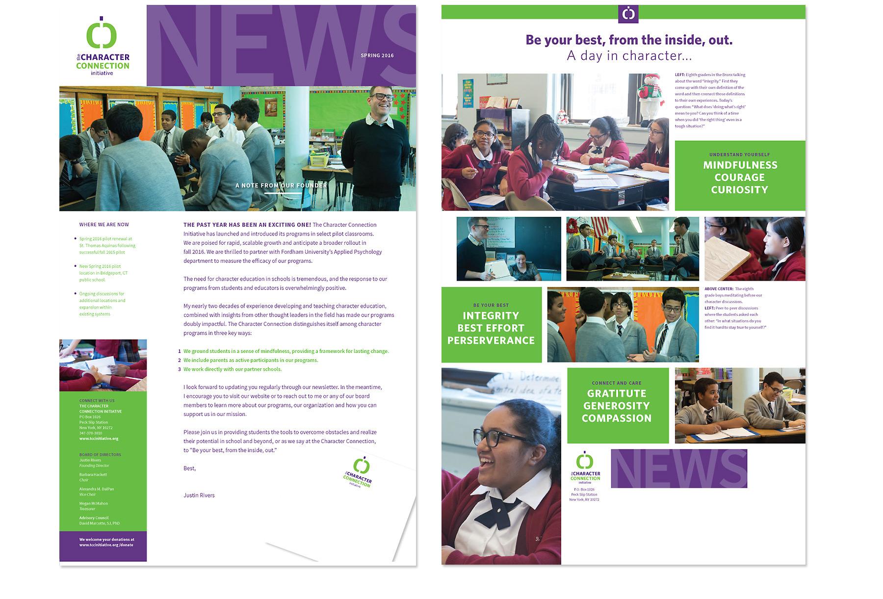 TCCI-newsletter.jpg