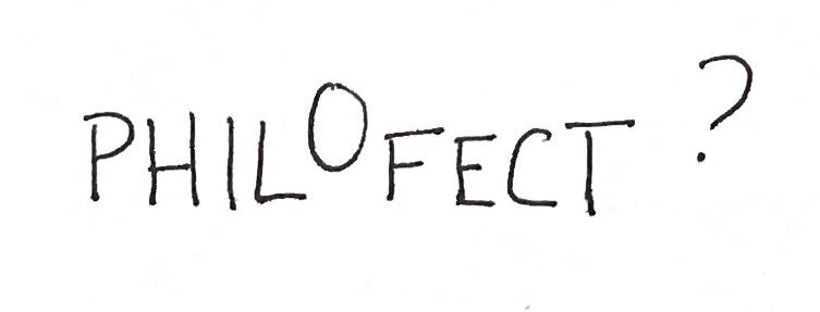 philofect written.jpg