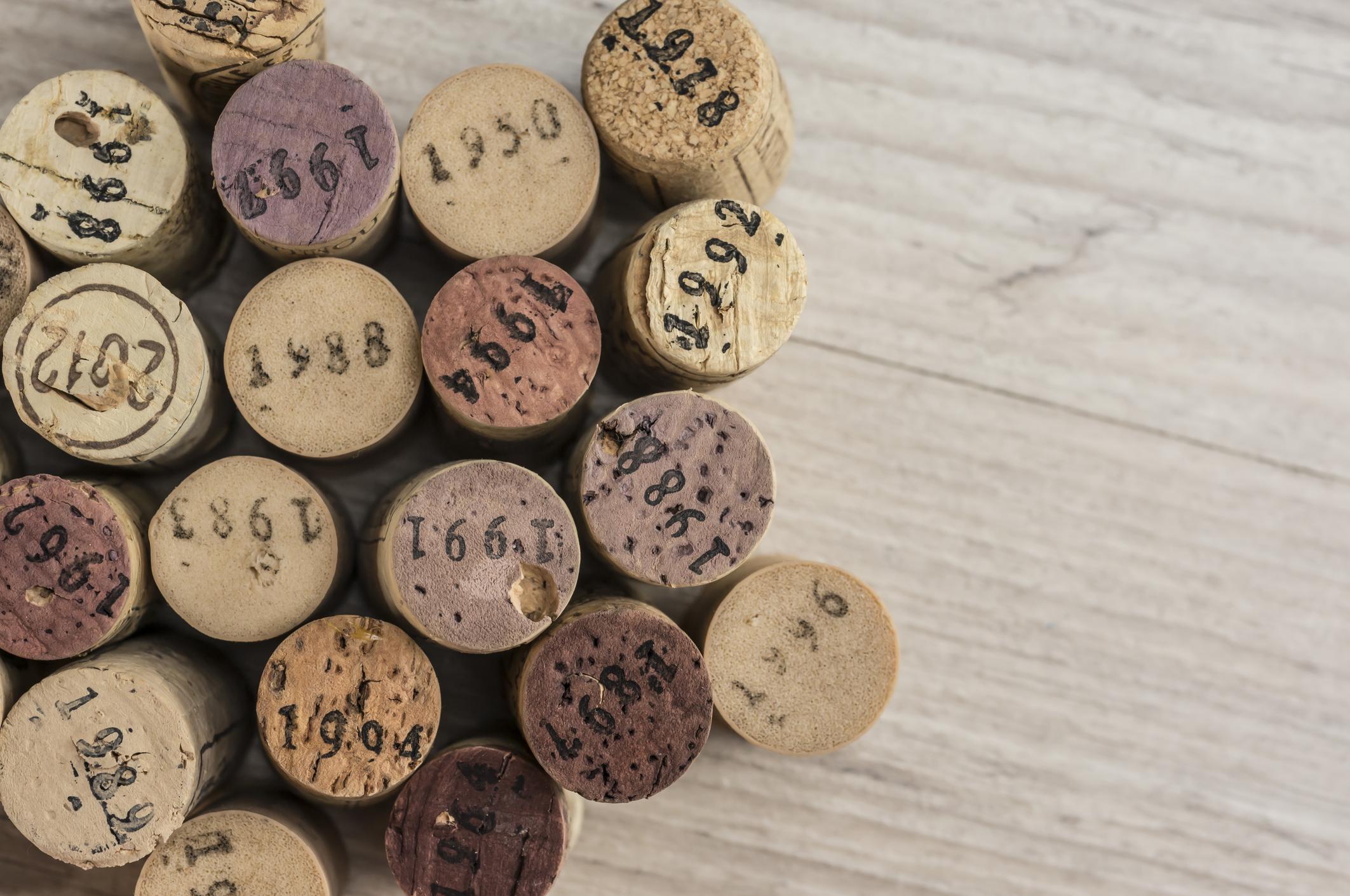World Class Wine