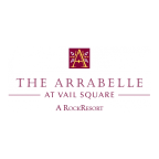the arrabelle logo png.png