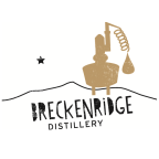 breck distillery final.png