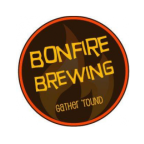 bonfirebrewfinal png.png