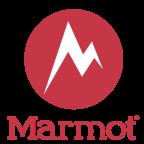 marmot logo.png