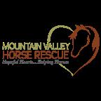 mvhs logo.png