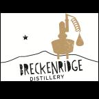 breck distillery final.png