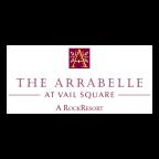 the arrabelle logo png.png