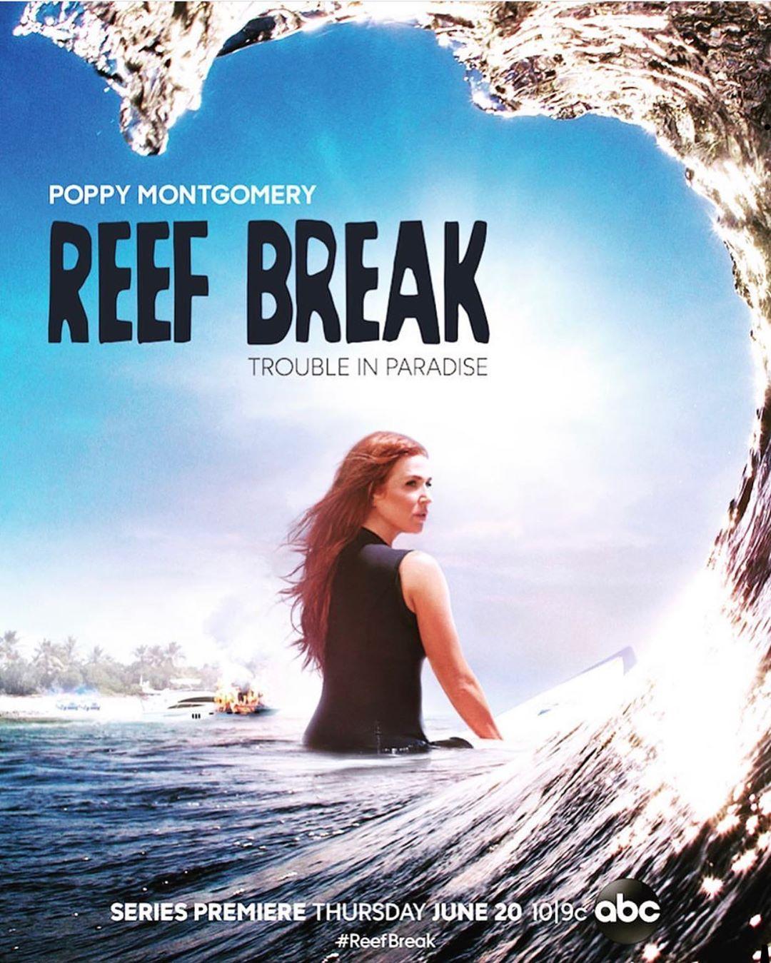 Reef-Break-poster.jpg