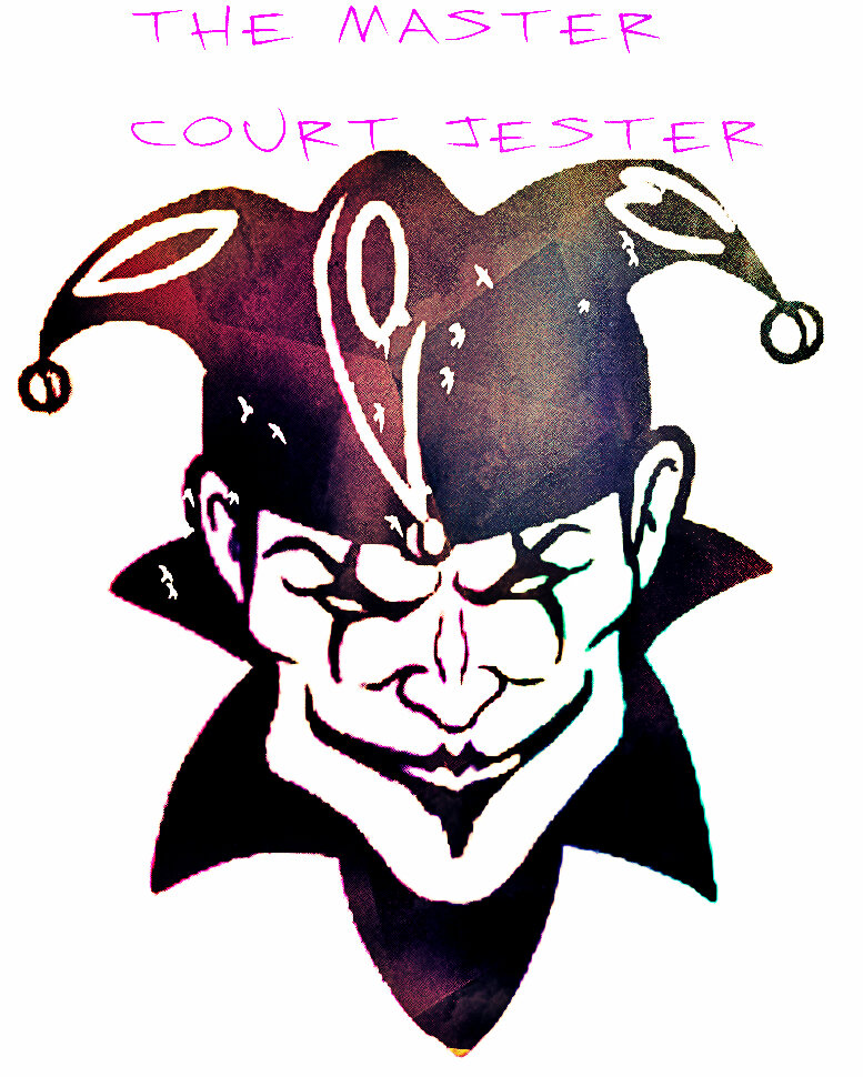 Master Court Jester Ritual - All information pertaining to completing the soul deal leads to this ritual. Use this to master the courts in your favor in keeping your soul and having a successful outcome.