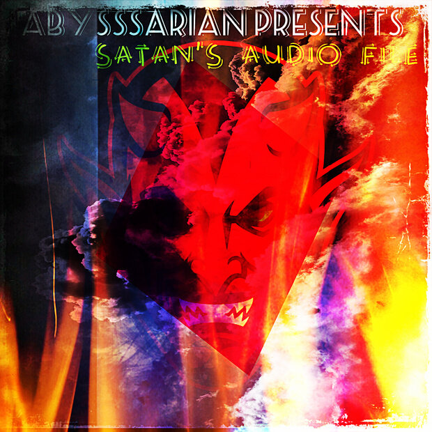 Abysssarian's Satan's Audio File - Invoke and summon the powers of satan. Get that satanic spirit into your circle. Make use of the morning star. Gain control of generals and legions of hell. Arch demons and demonesses. As well as summon higher grade succubus and incubus spirits. Take control of your earthly life. Live like a king upon earth. Gain earthly riches. And also, earthly pleasures. Get your seduction game up and seduce like the devil himself!