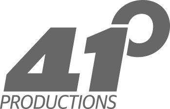 41 Degree Productions