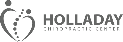 Holladay Chiropractic Center