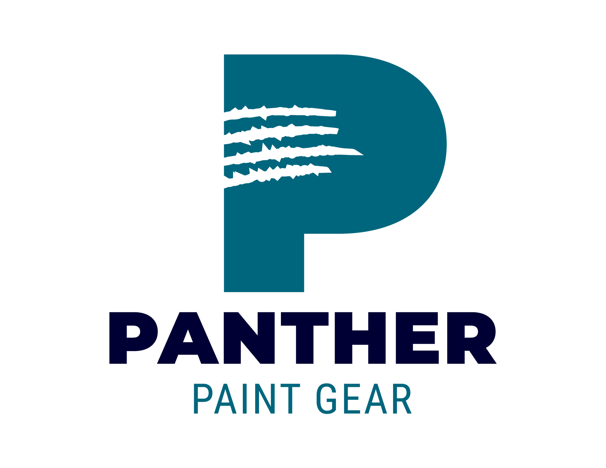 HC-web_panther.png