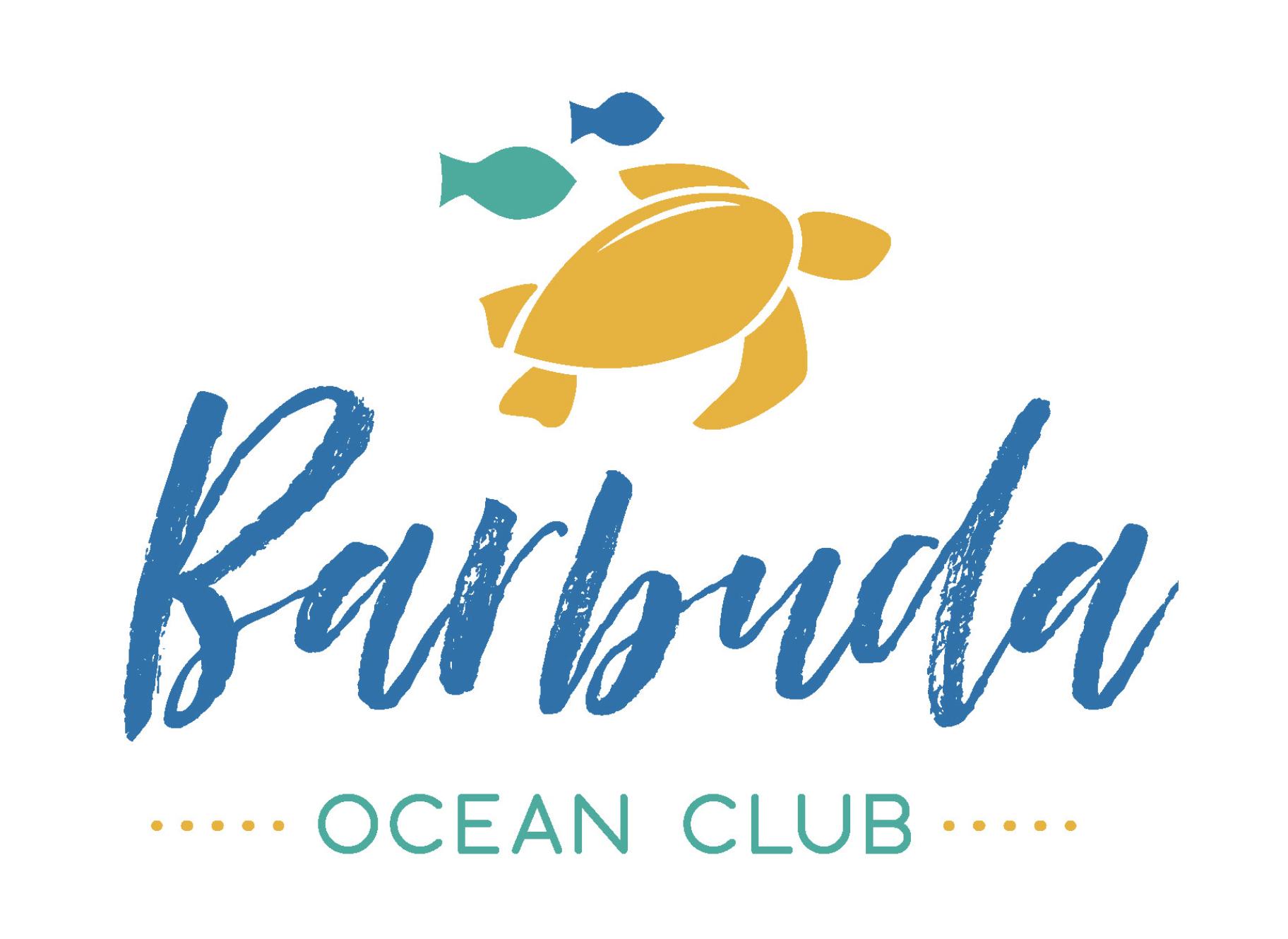 HC-web_barbuda.jpg