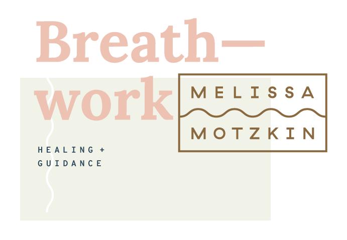 MelissaMotzkin-BreathworkHealingGuidance.png