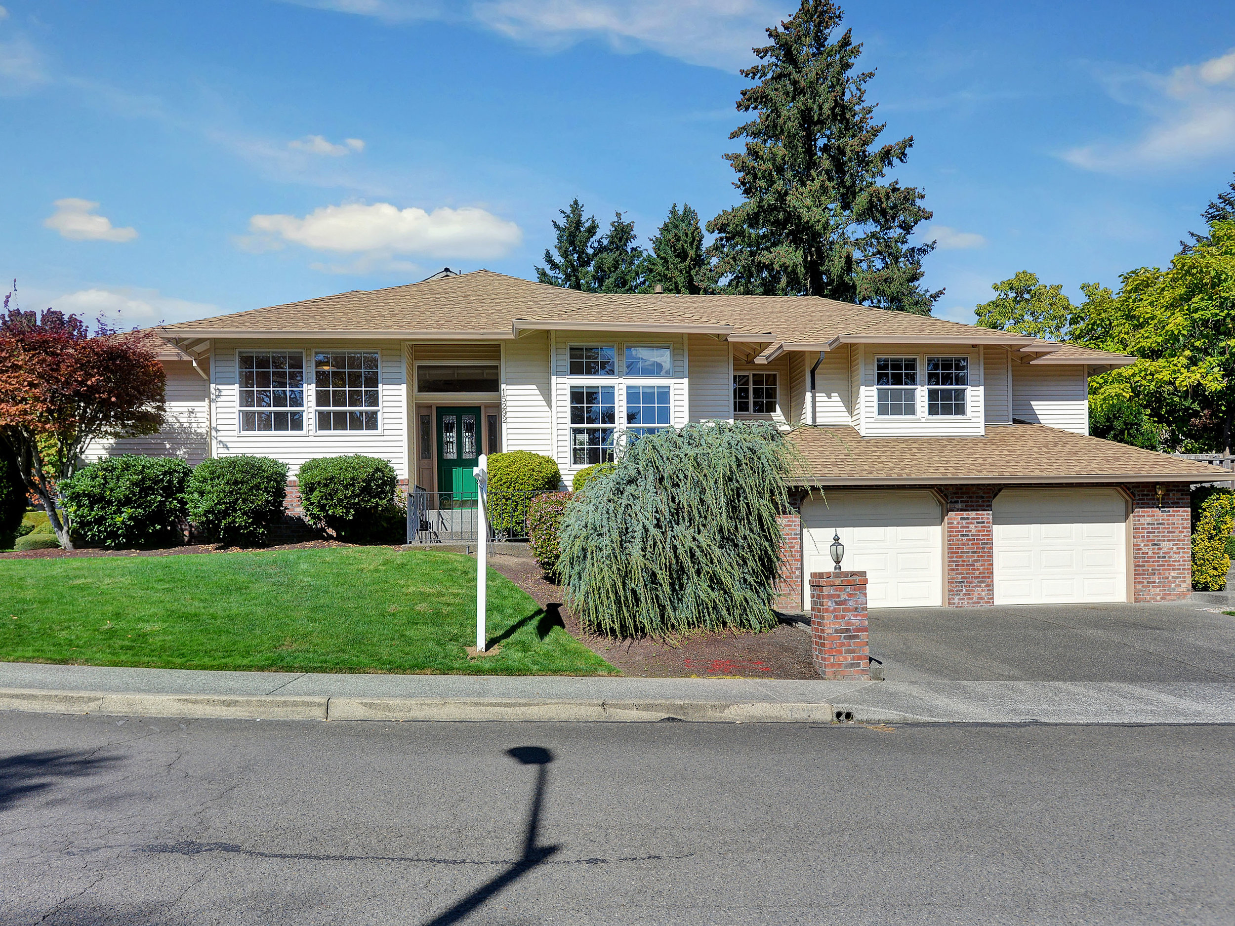 15292 SE Lostine Dr.<strong>SOLD</strong>