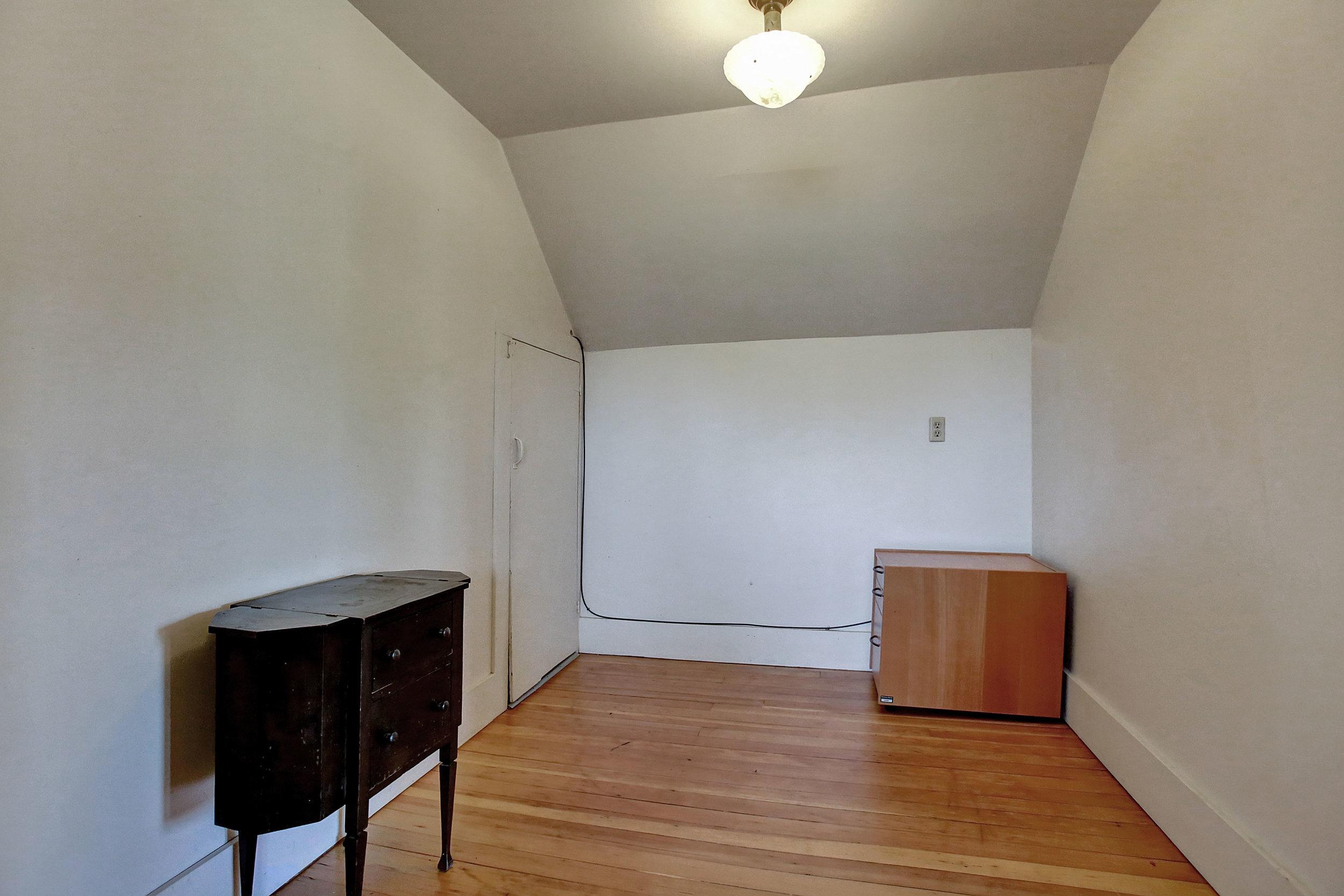 5623 N Williams Ave - Portland - 38.jpg