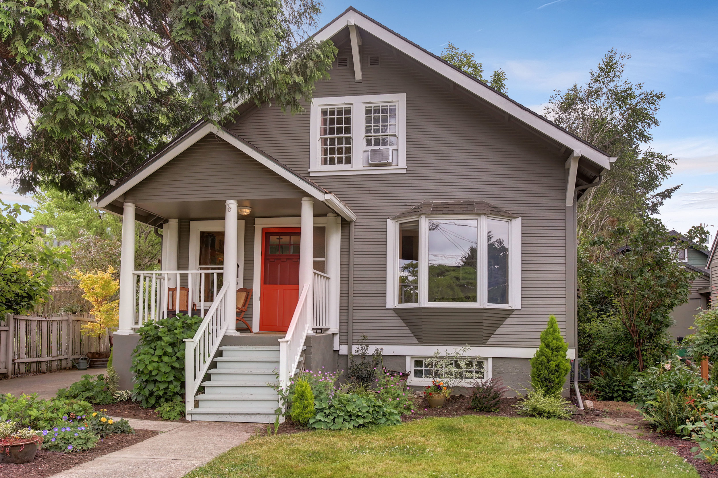 3936 SE Rex St.<strong>SOLD</strong>