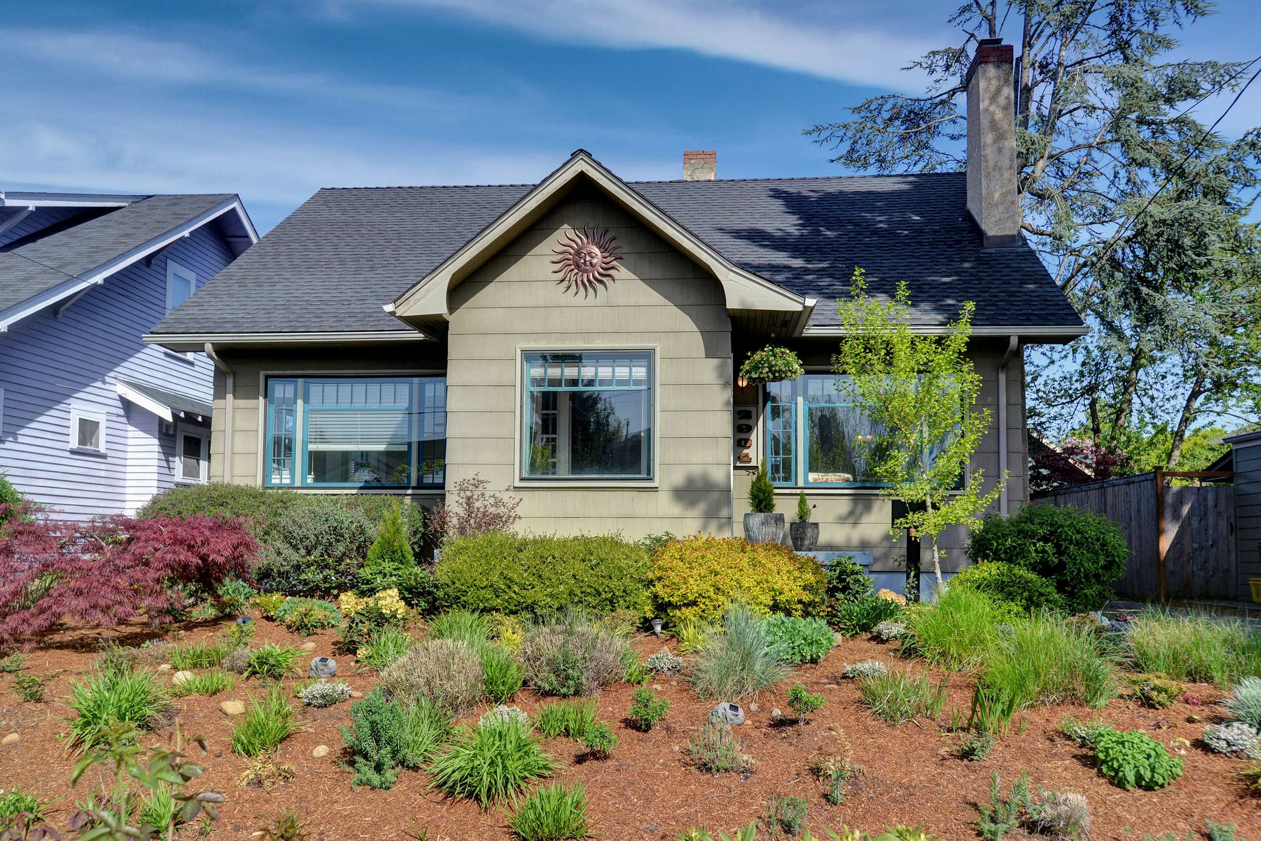 2934 NE 53rd Ave.<strong>SOLD</strong>