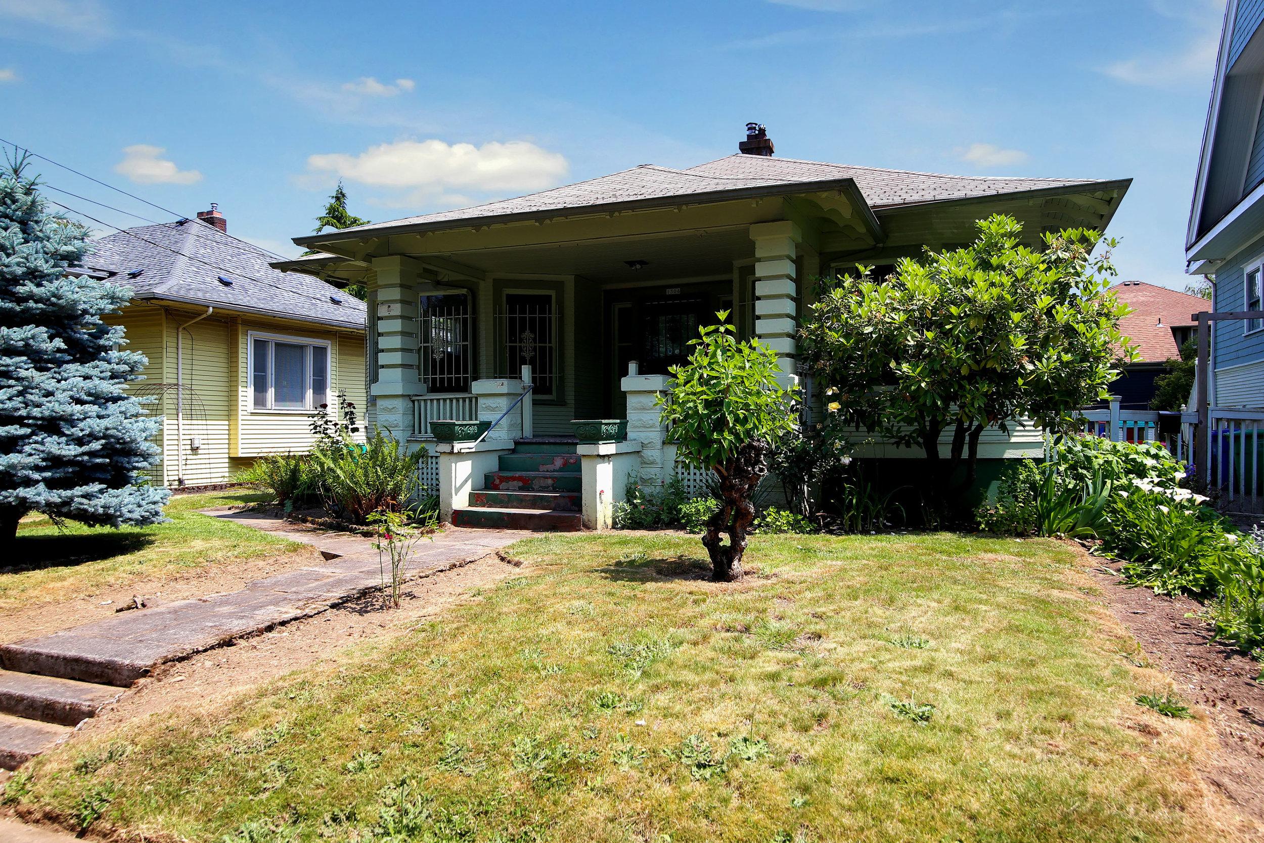 1304 SE 32nd Ave - Portland- 03.jpg