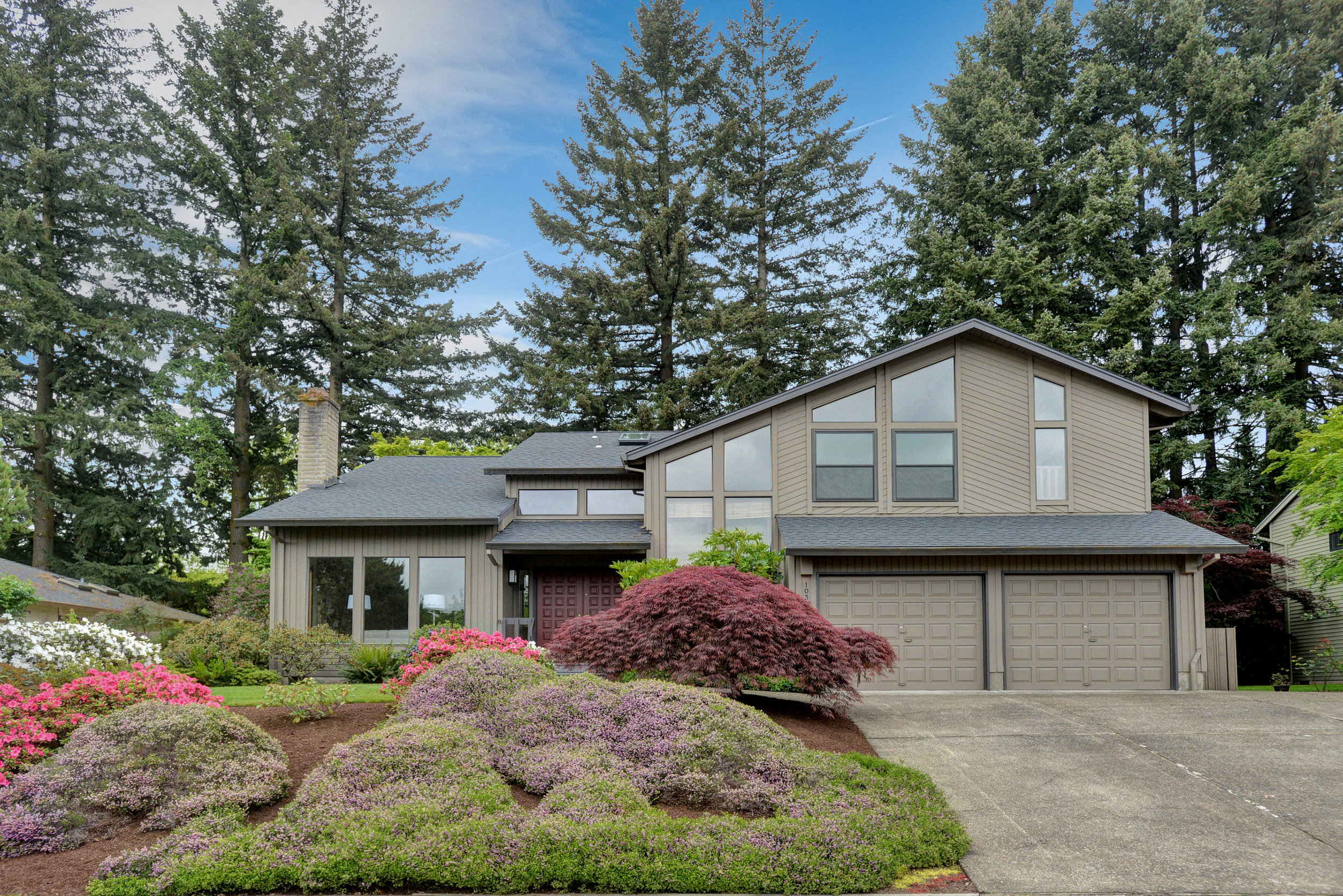 10390 SW View Terrace - Tigard- 02.jpg