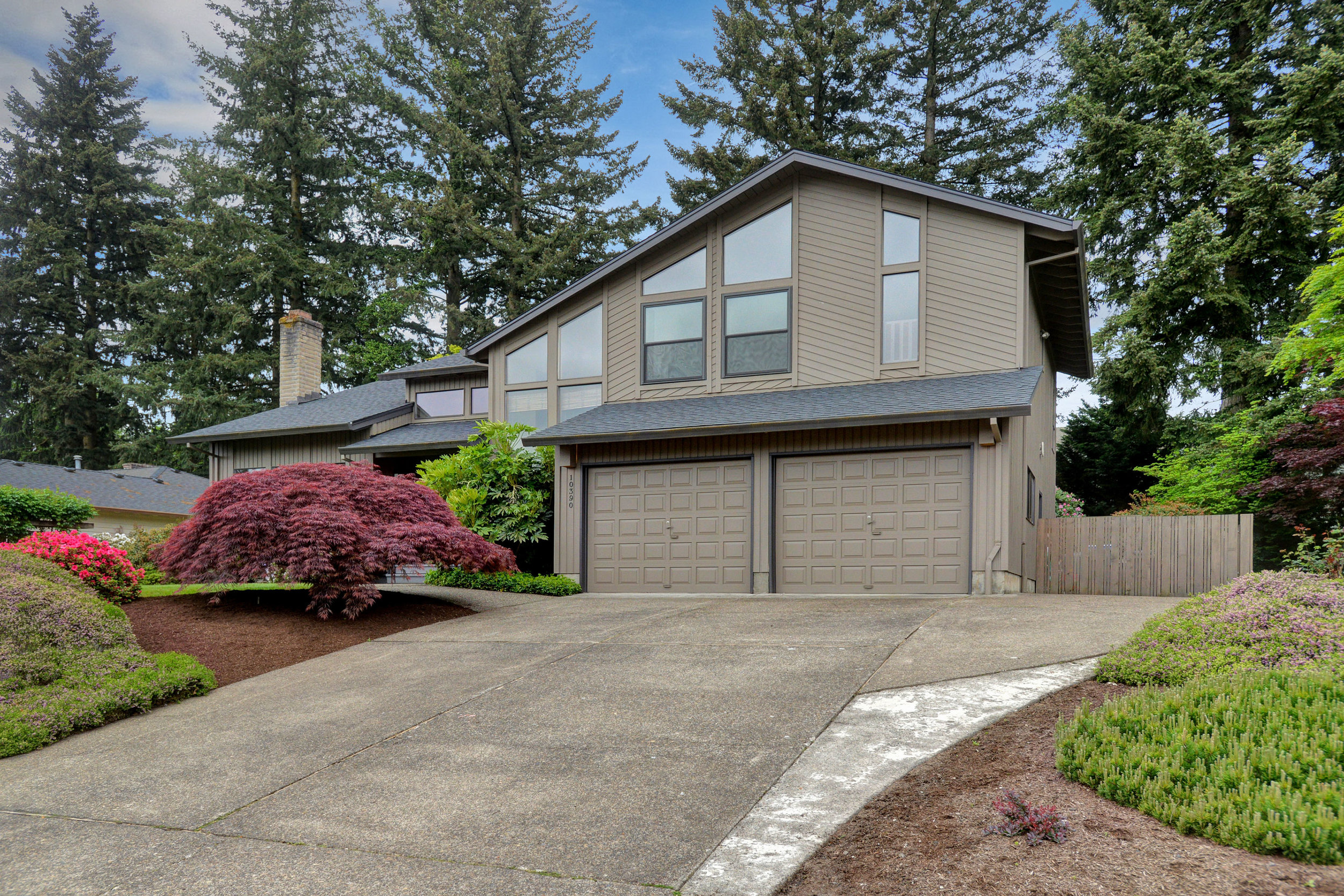 10390 SW View Terrace - Tigard- 03.jpg