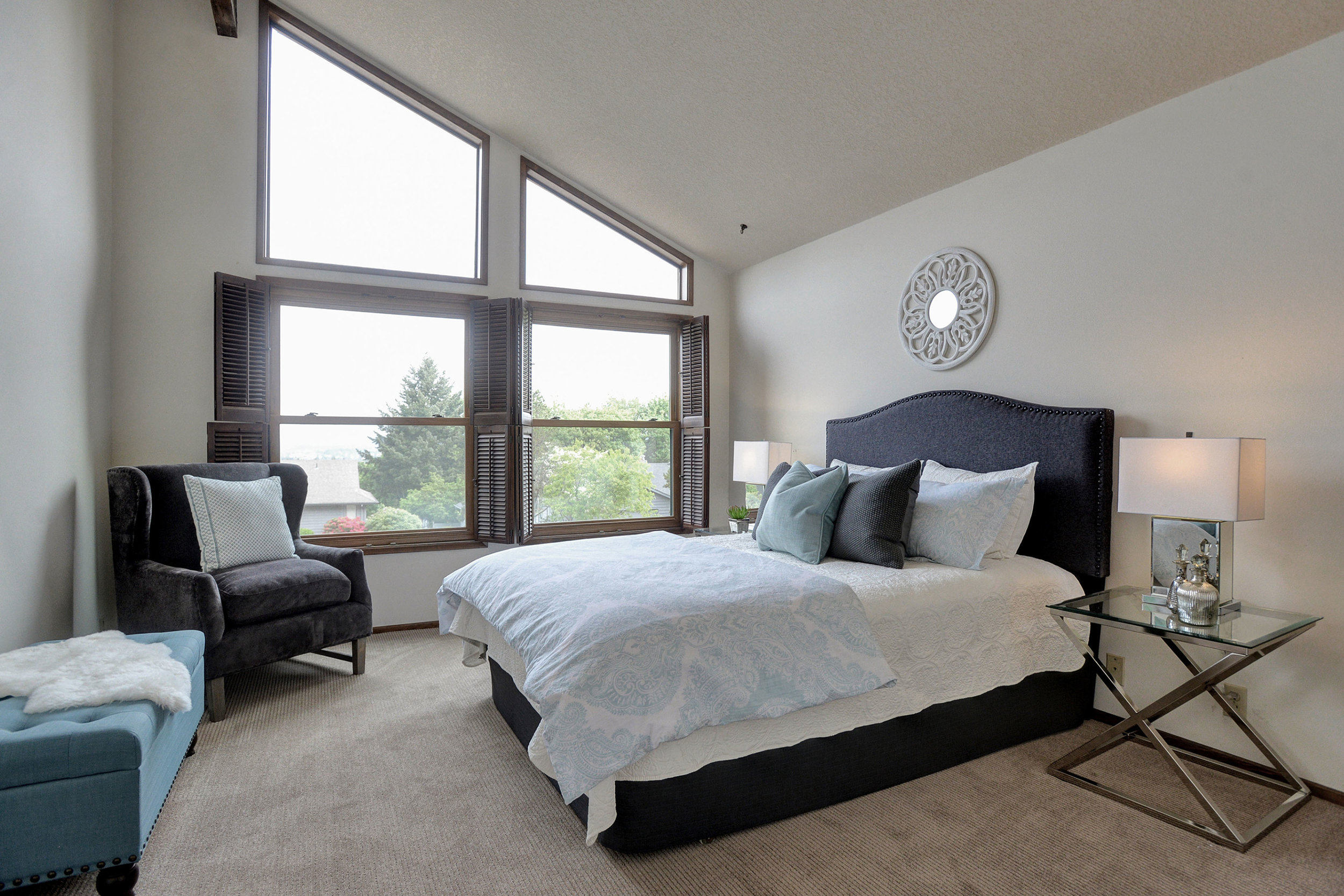 10390 SW View Terrace - Tigard- 22.jpg