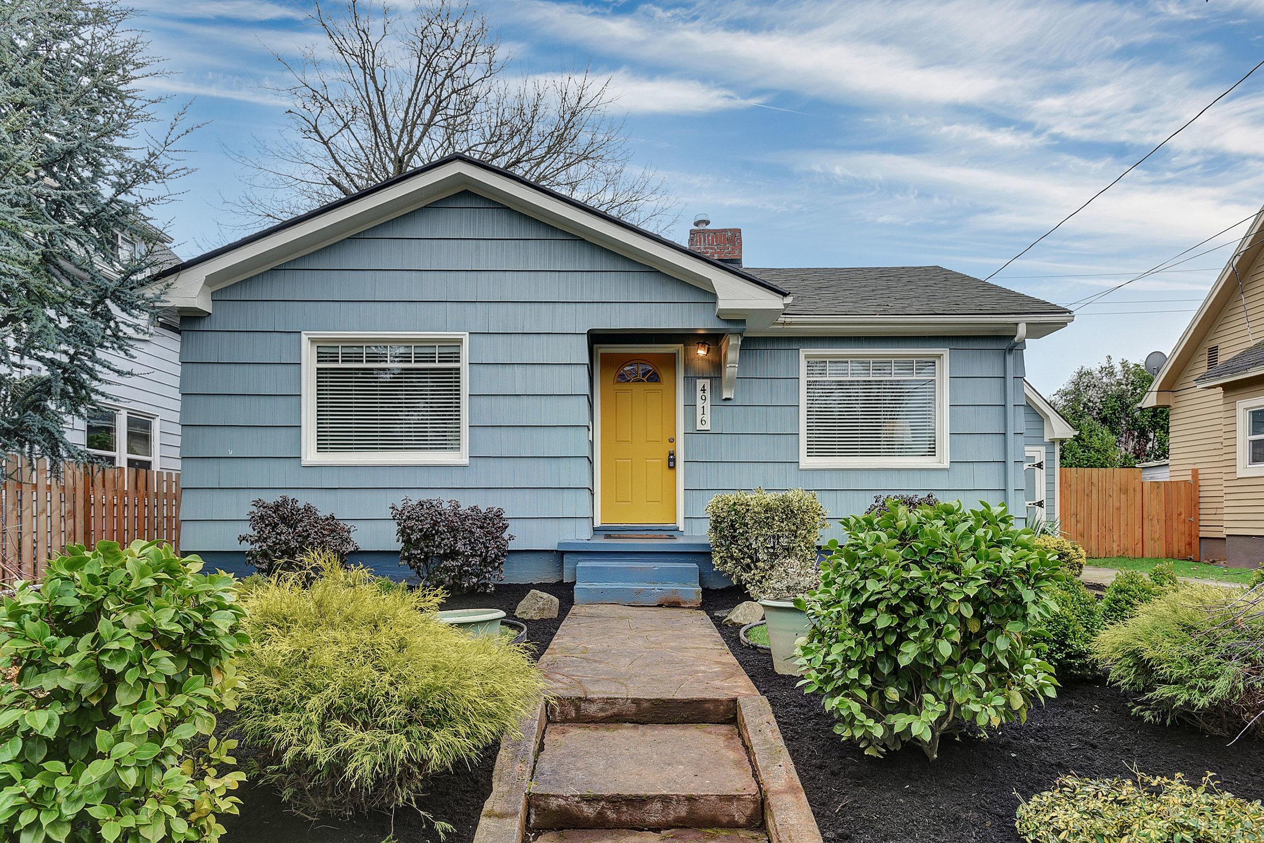 4916 NE Rodney Ave - Portland- 03.jpg