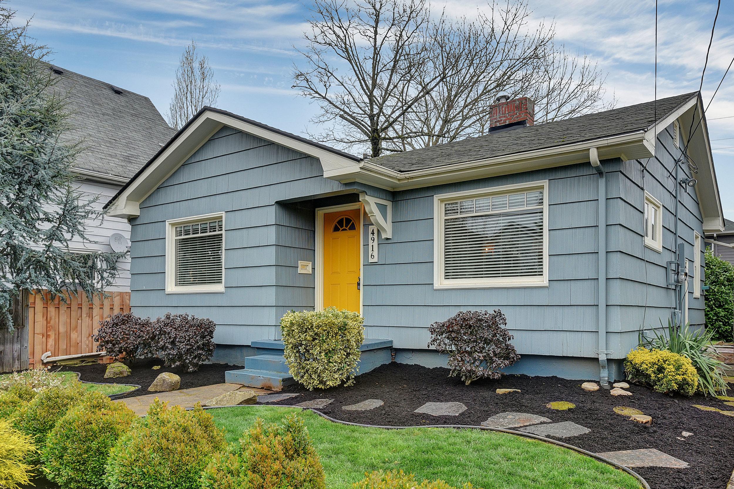 4916 NE Rodney Ave - Portland- 02.jpg