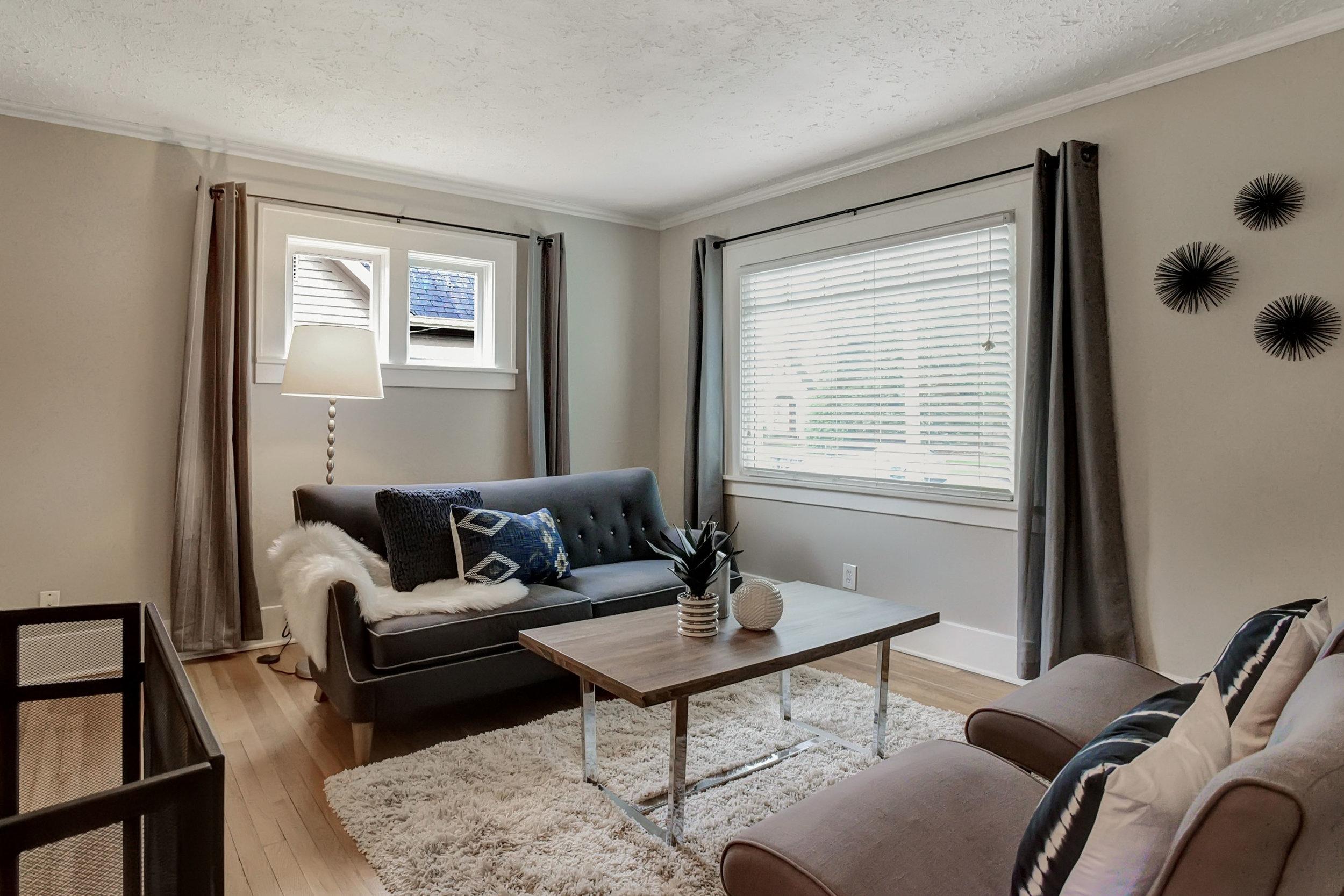 4916 NE Rodney Ave - Portland- 09.jpg