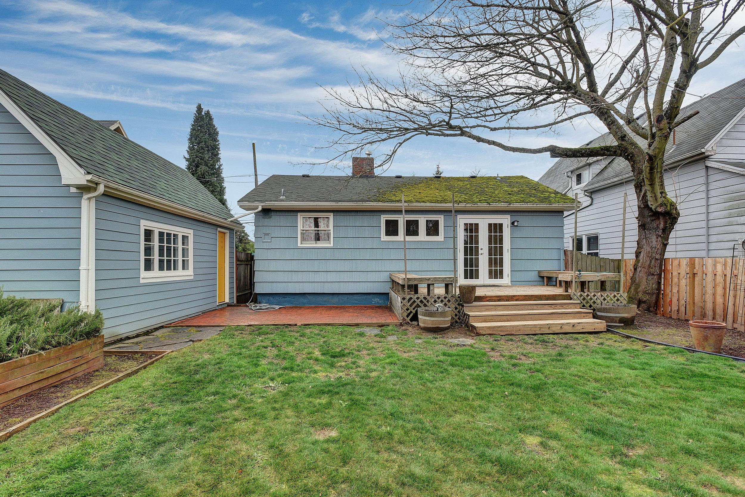 4916 NE Rodney Ave - Portland- 37.jpg