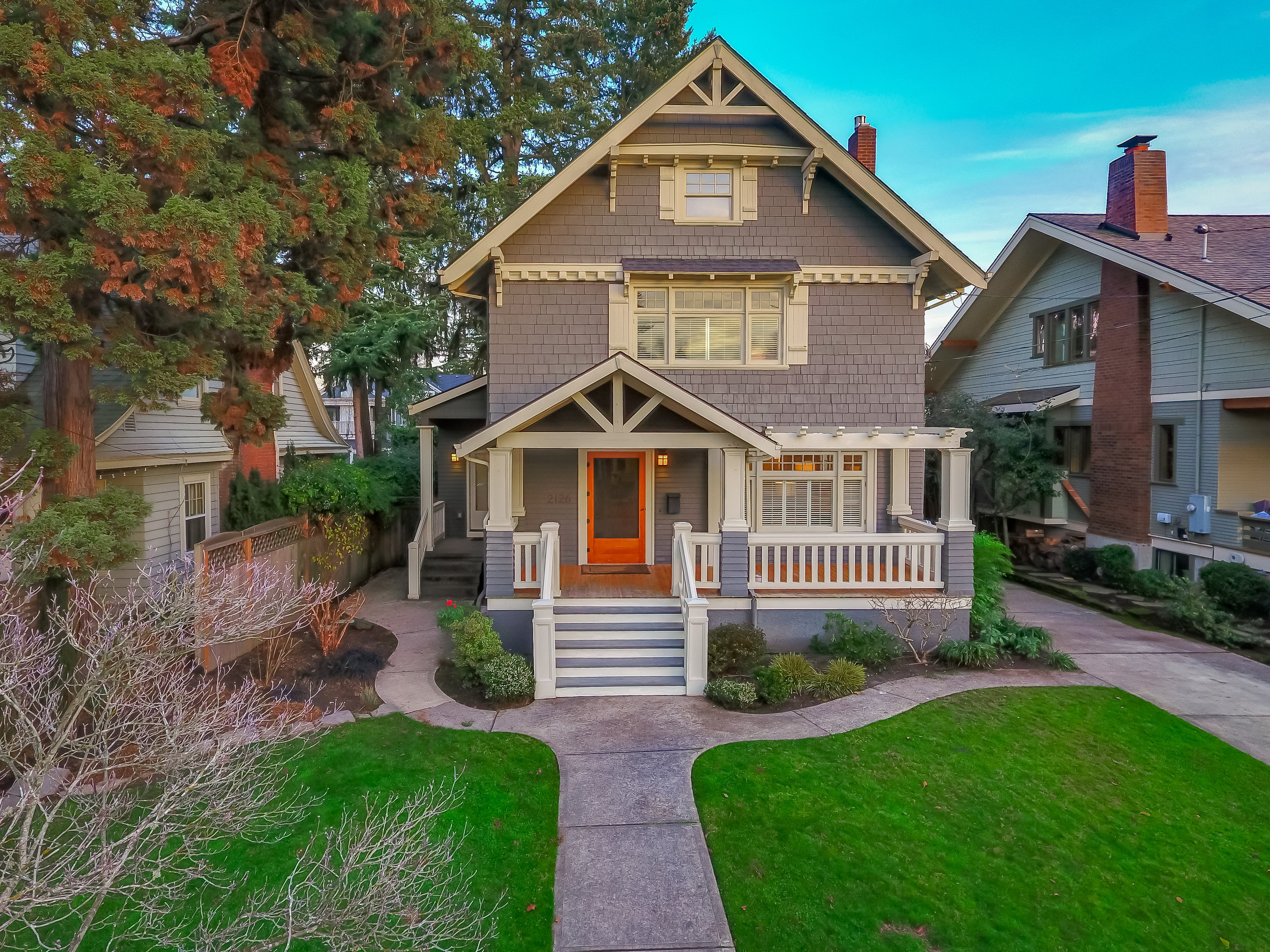 2126 NE 27th Ave.<strong>SOLD</strong>