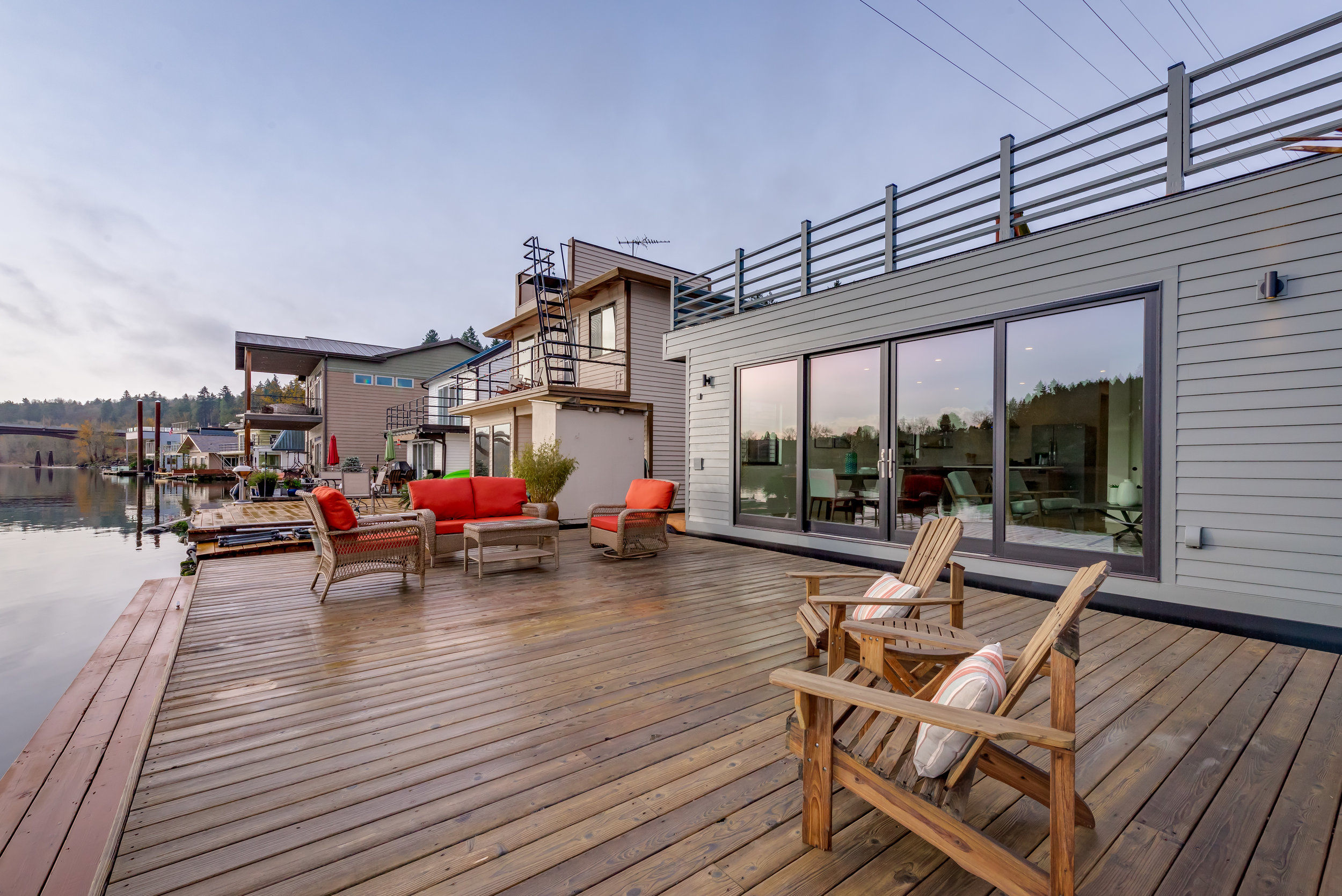 7720 SW Macadam #15<strong>SOLD</Strong>