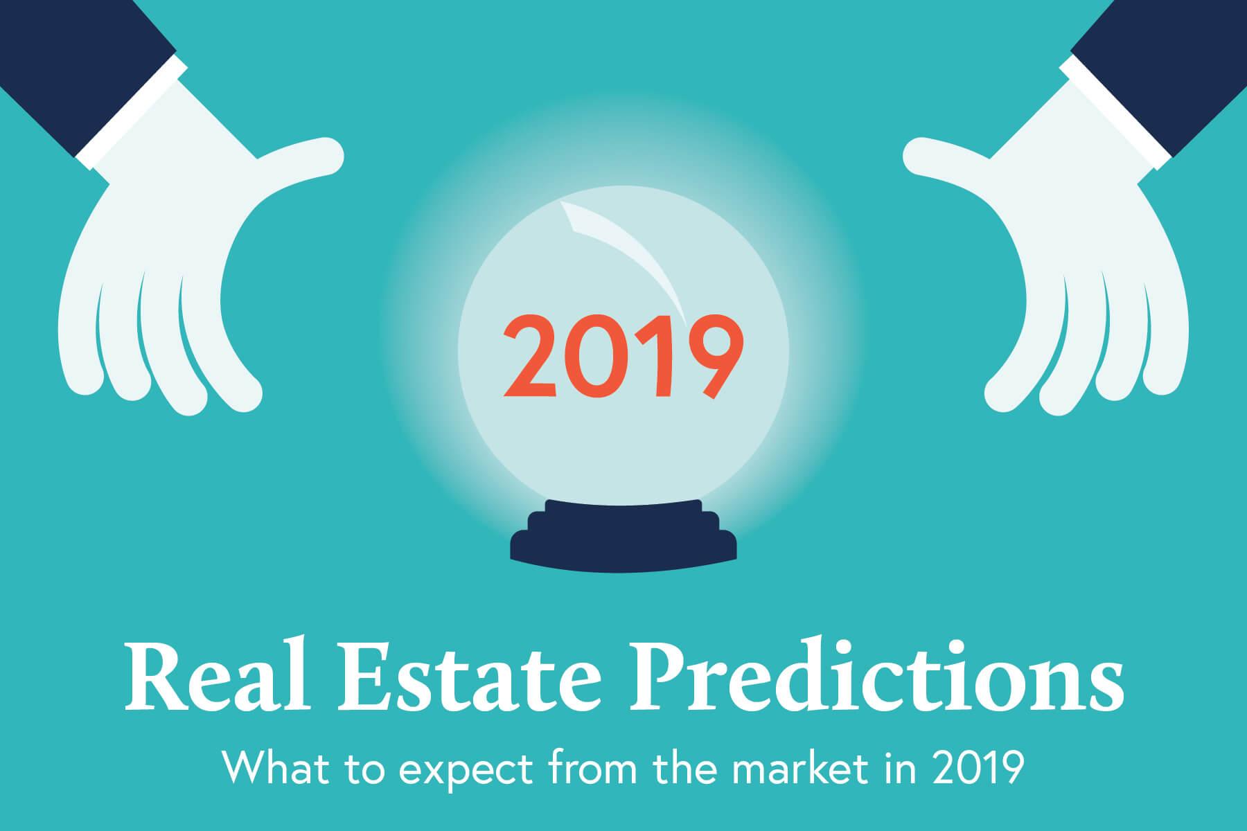 Jan 2019 - Predictions for 2019-01.jpg