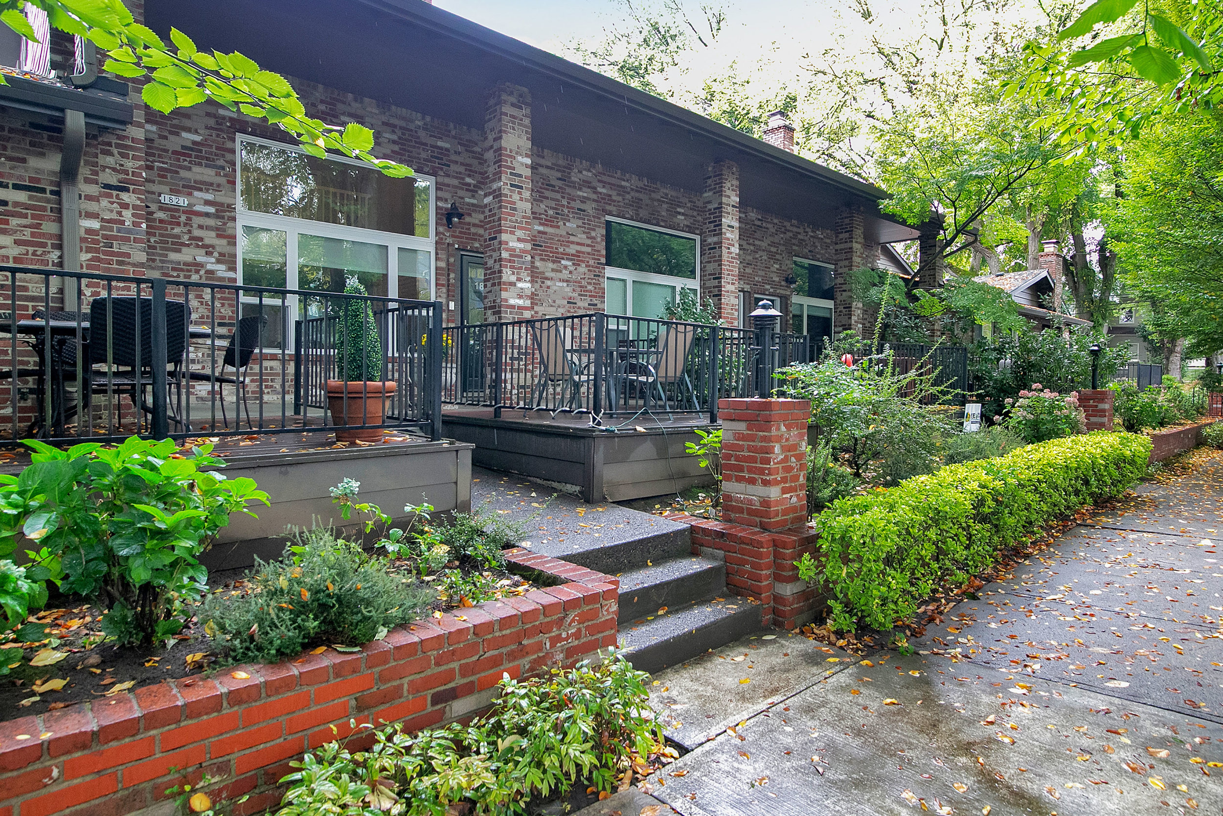1823 NE 25th Ave. <strong>SOLD</strong>