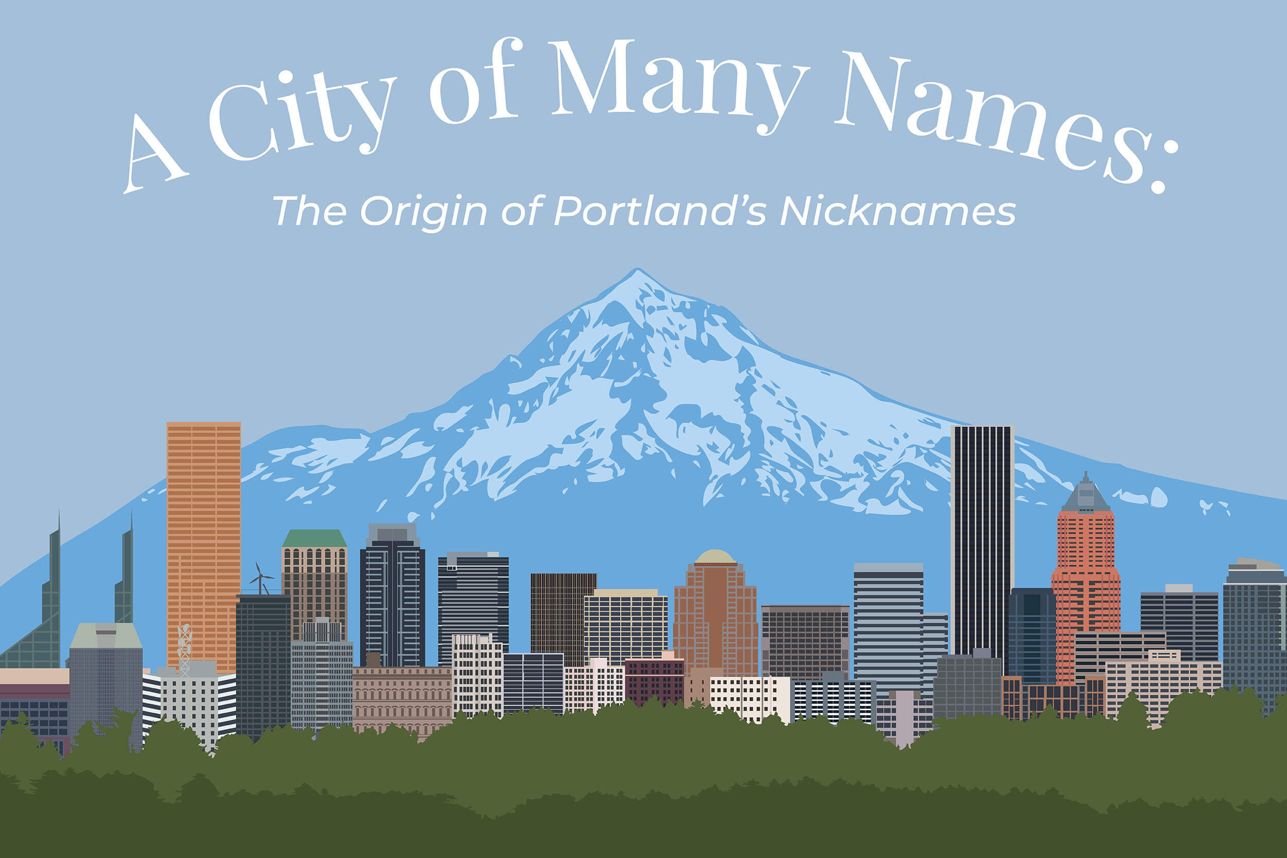 Portland Nicknames-2-01.jpg