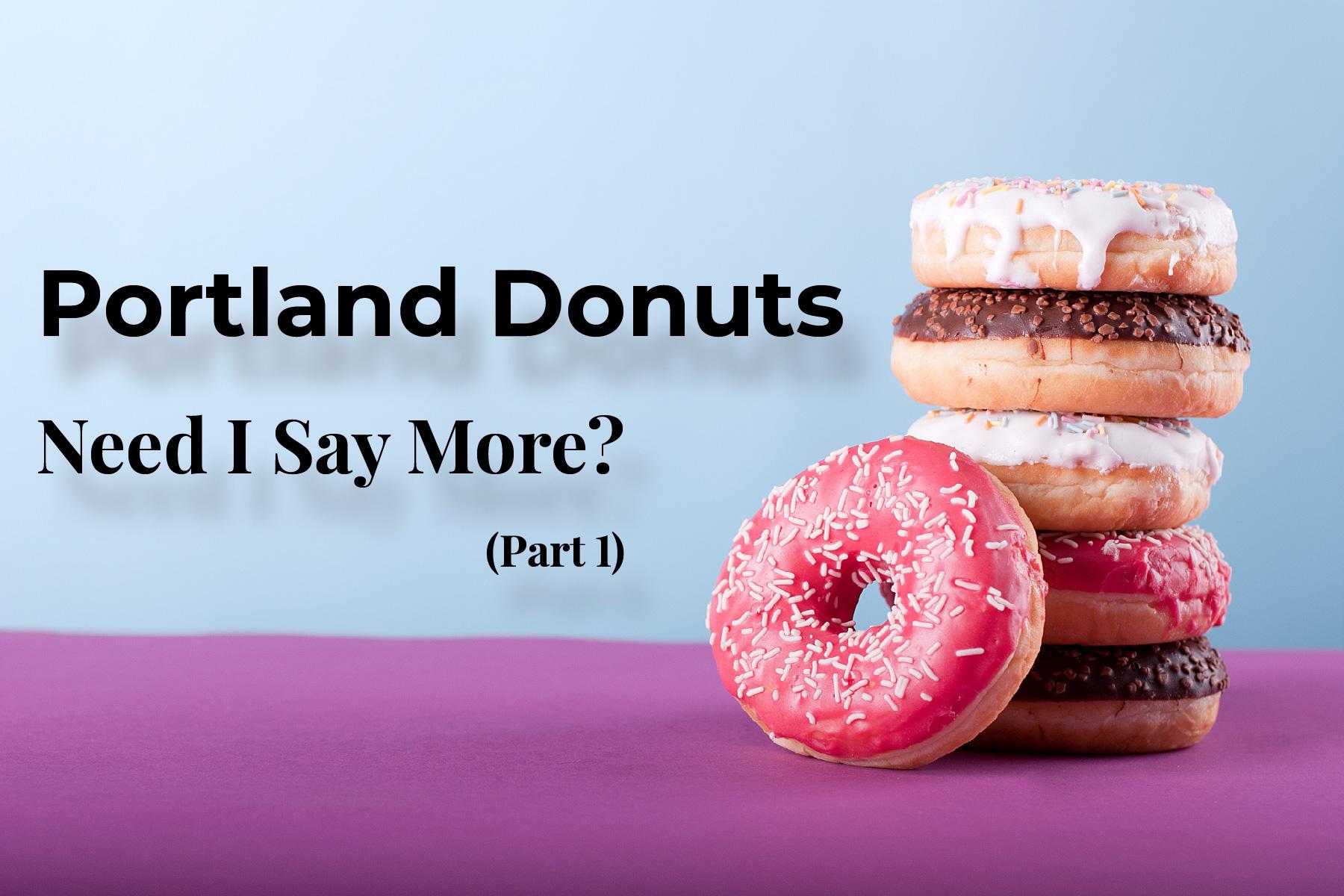 March - 2019 Portland Donuts-01.jpg