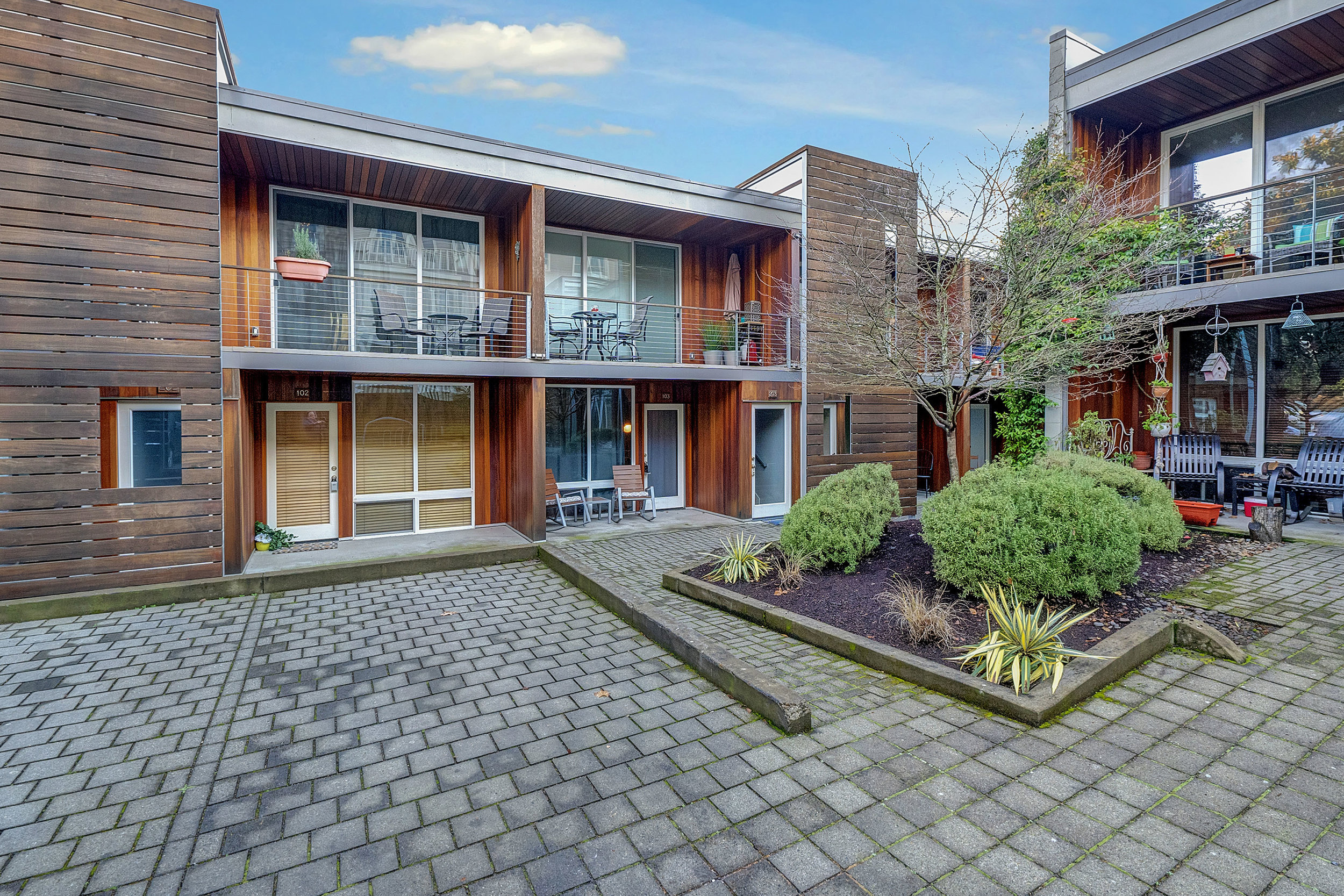 722 NW 24th Ave #103<strong>SOLD</strong>