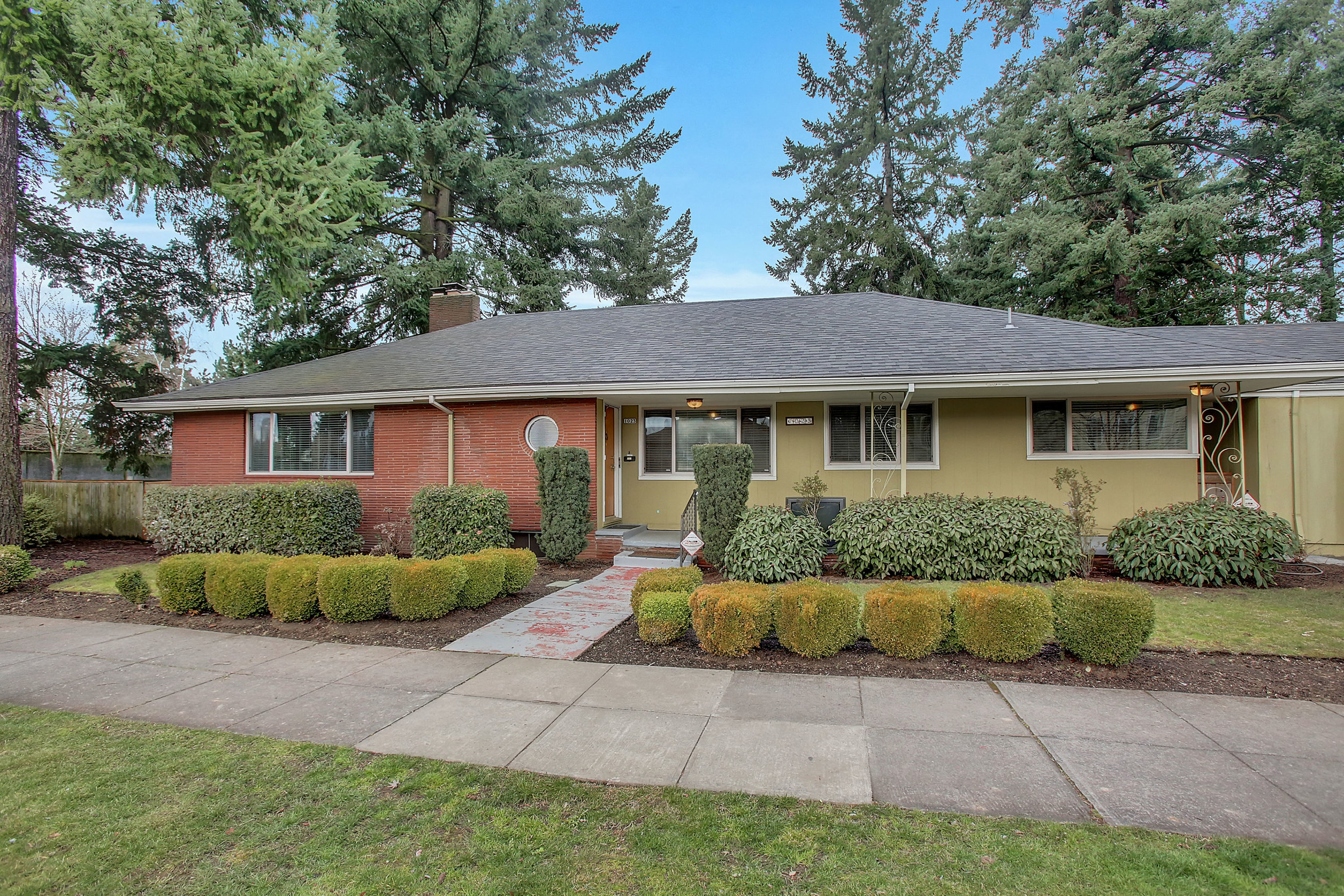 1023 N Ainsworth St. <strong>SOLD</strong>