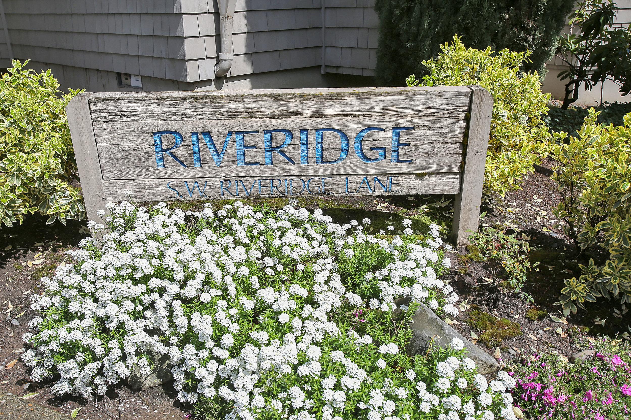5858 SW Riversridge Ln - Unit 10 - Portland - 29.jpg