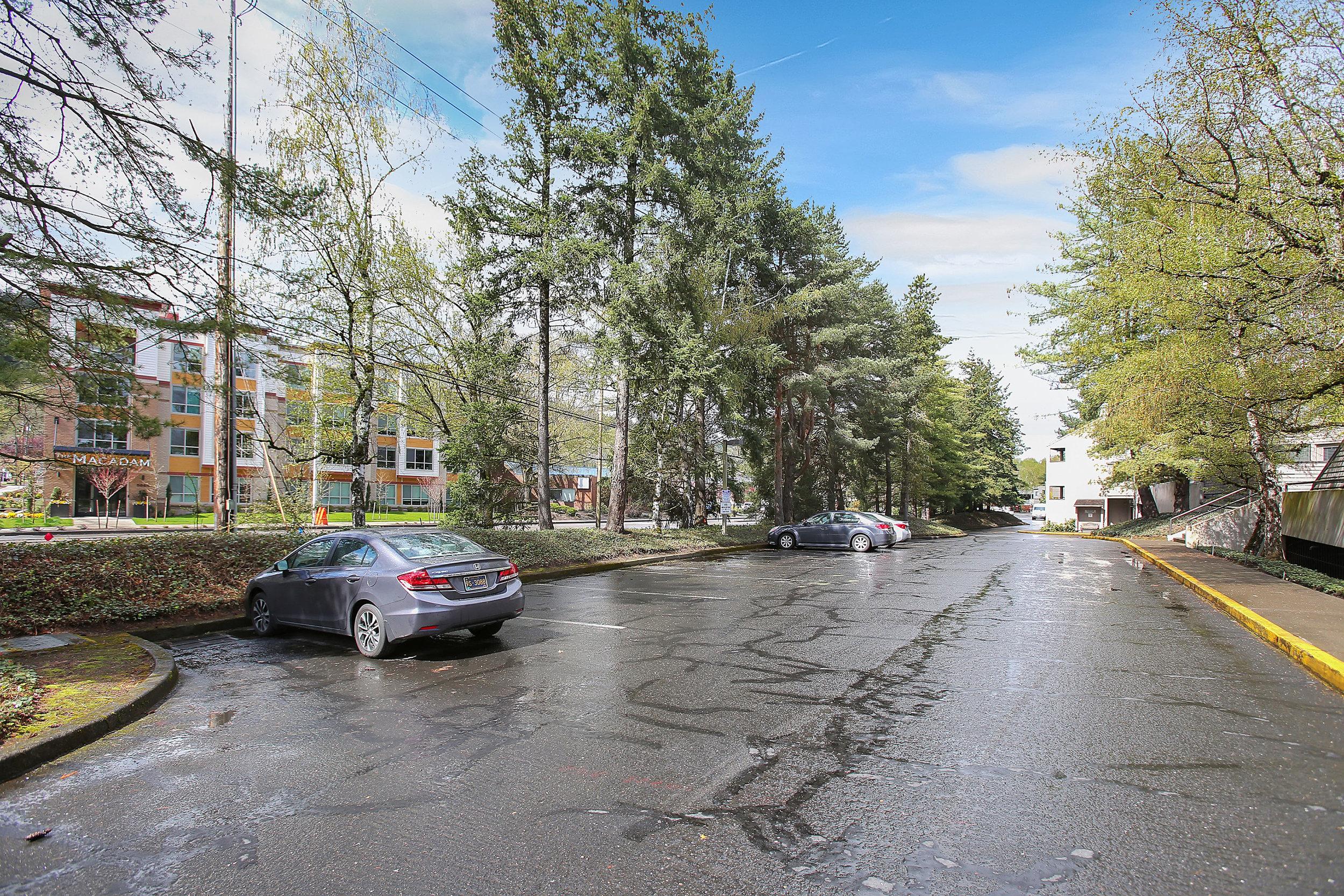 5858 SW Riversridge Ln - Unit 10 - Portland - 31.jpg