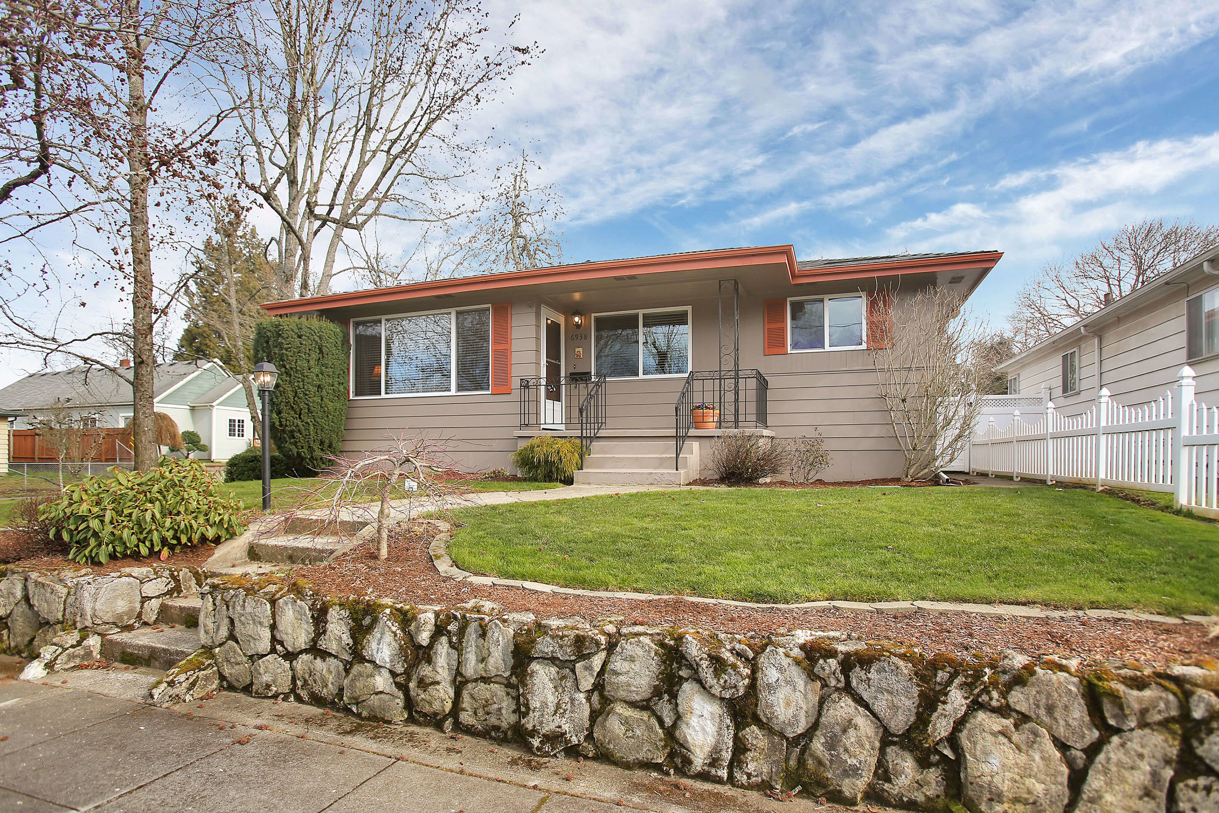 6938 N McKenna Ave. <strong>SOLD</strong>