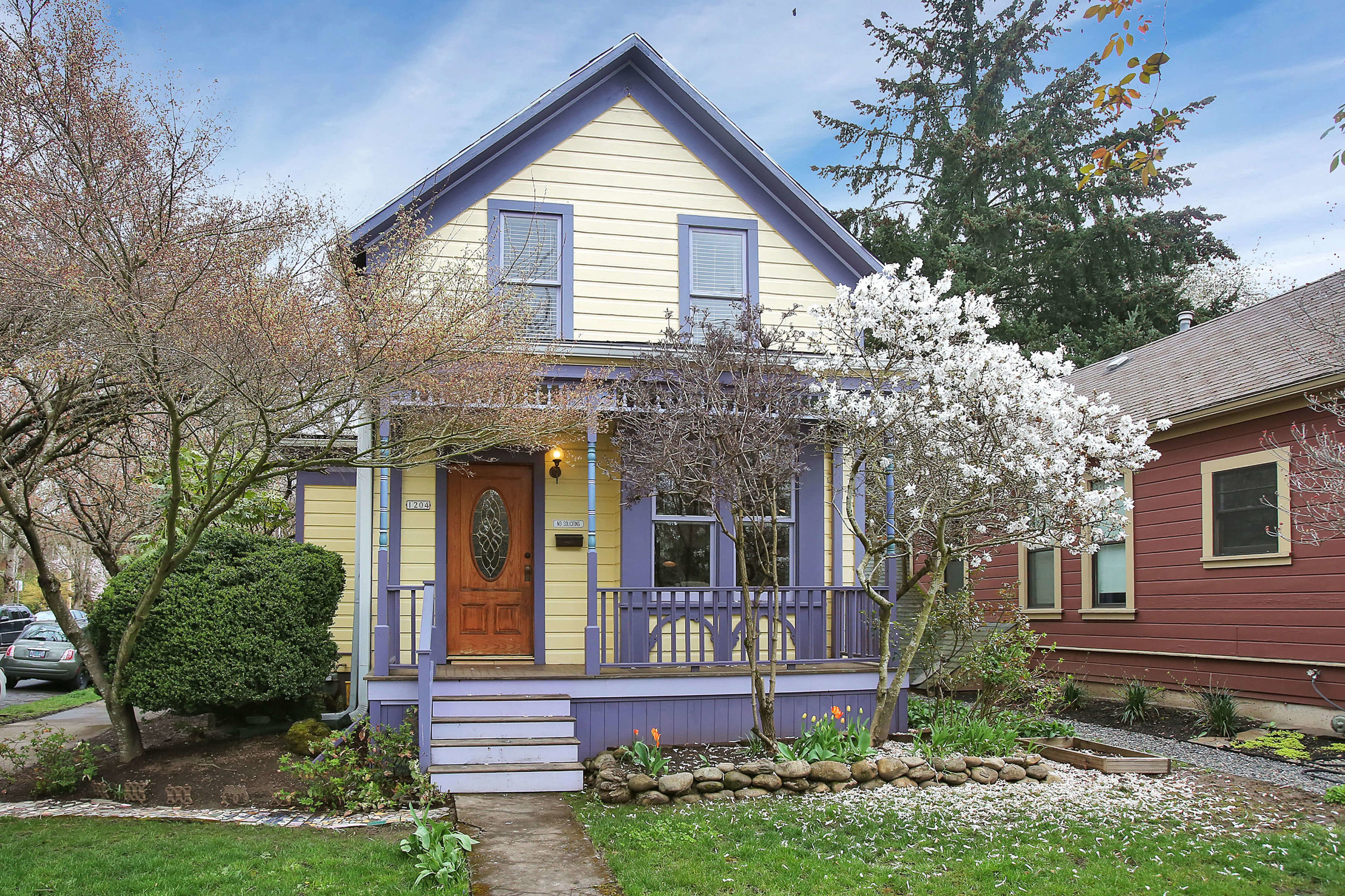 1204 SE 34th Ave.<strong>SOLD</strong>