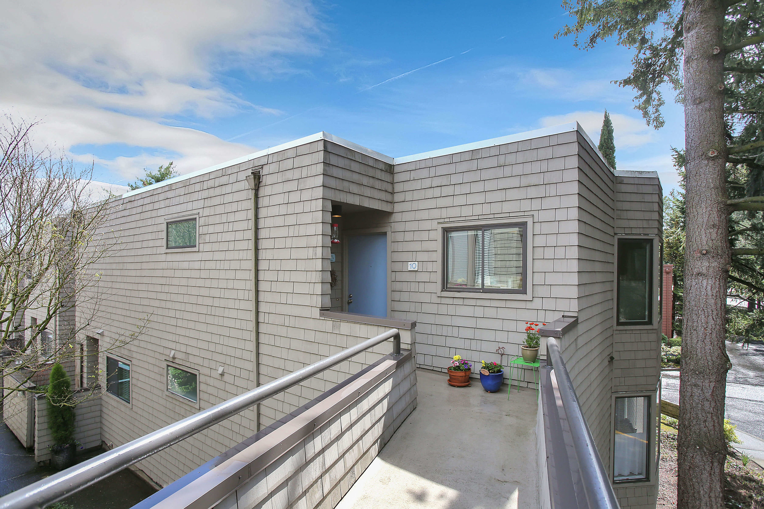 5858 SW Riveridge Ln #10<strong>SOLD</strong>
